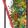 Infinix Note 5 Stylus Mobile 4GB Ram 64GB Internal Memory
